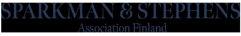 Sparkman & Stephens Association Finland